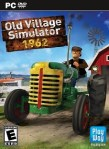 Old Village Simulator 1962-TiNYiSO