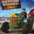 Old Village Simulator 1962-TiNYiSO