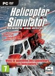 Helicopter Simulator 2014 Search and Rescue MULTi8-PROPHET