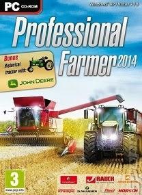 Professional Farmer 2014-TiNYiSO