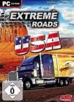Extreme Roads USA-CODEX