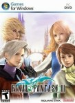 Final Fantasy III-RELOADED