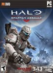 Halo Spartan Assault-CODEX