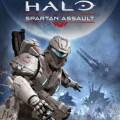 Halo Spartan Assault-CODEX