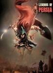 Legends of Persia-CODEX