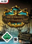 Age of Pirates 2 City of Abandoned Ships-RELOADED