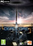 DeadCore-RELOADED