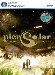 Pier Solar and the Great Architects HD-SKIDROW