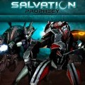 Salvation Prophecy MULTi2-PROPHET