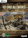 To End All Wars-CODEX