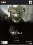 Final Fantasy IV-RELOADED