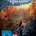 The Vanishing of Ethan Carter-CODEX