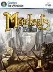 Merchants of Kaidan-RELOADED
