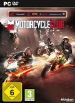 Motorcycle Club-CODEX