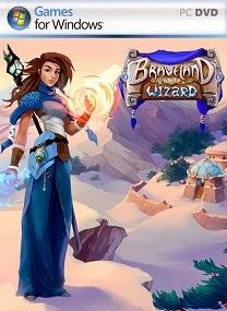 Braveland Wizard v2.0.0.1 Multi2-DELiGHT