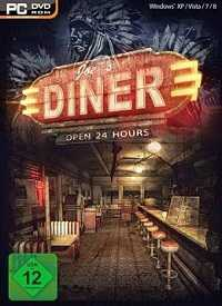 Joes Diner-SKIDROW