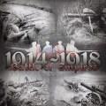 Battle of Empires 1914-1918-CODEX
