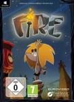 Fire-FLT