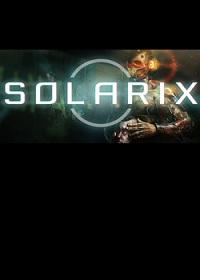 Solarix-RELOADED