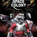Space Colony Steam Edition-PLAZA