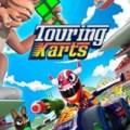 Touring Karts-PLAZA