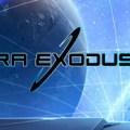Astra Exodus-CODEX
