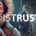 Distrust-GOG
