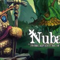 Nubarron The adventure of an unlucky gnome-HOODLUM