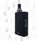 Ovale Genus electronic cigarette Image