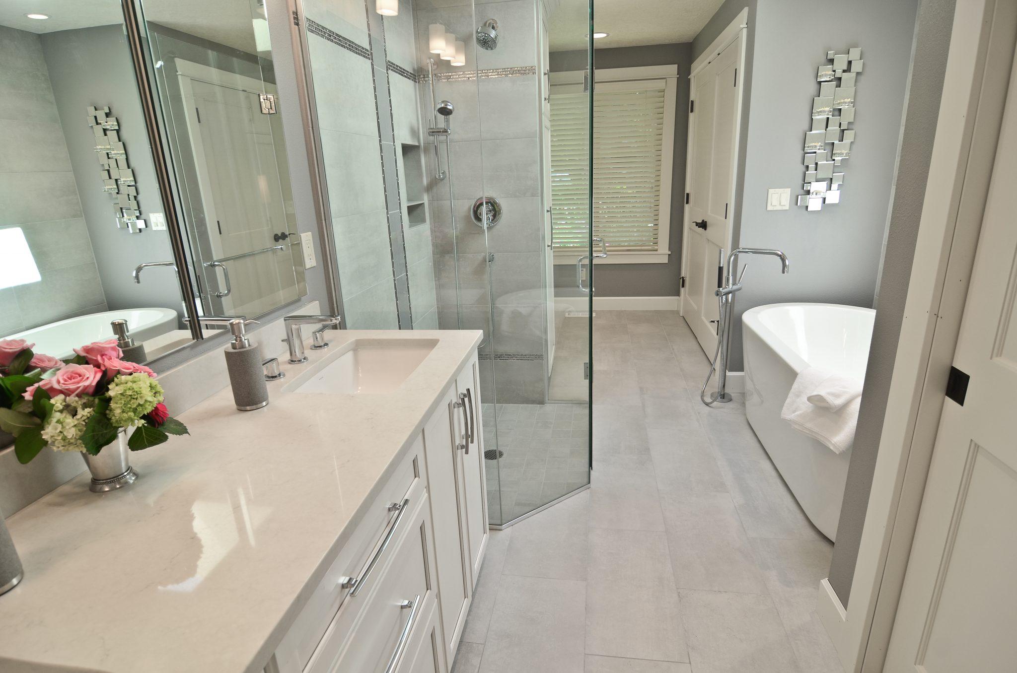 Bon Bathroom Vanity