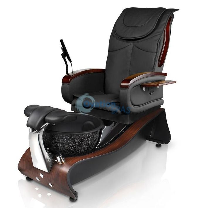 salon chairs for sale neutral posture chair parts plumeria® portable pedicure