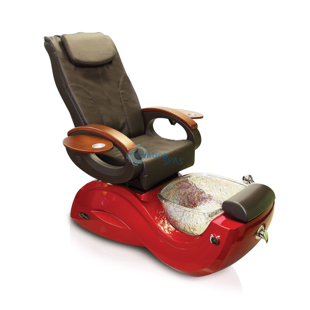 Pedicure Chairs No Plumbing Needed Toepia Gx Pedicure Spa Chair Guarantee Best Price On Web