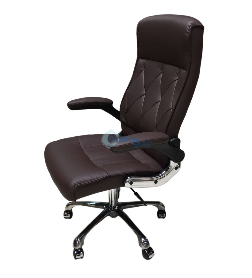 Nail Salon Chairs DSC276 Used Nail Salon Equipment With