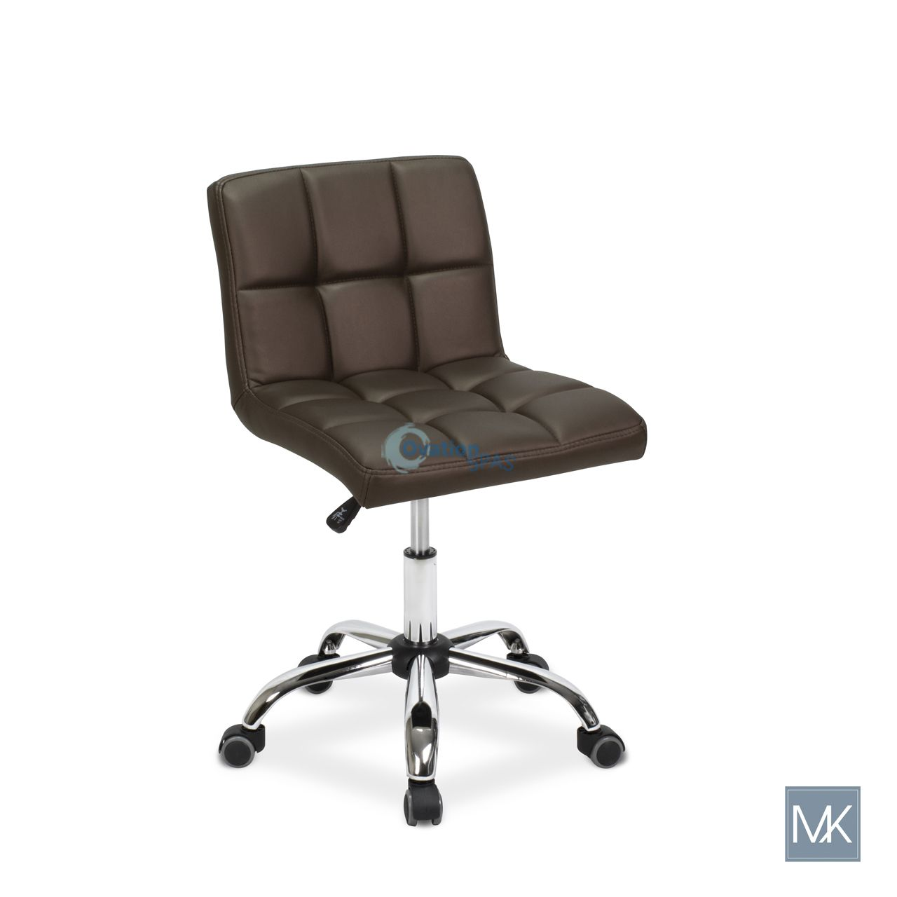 Customer  Employee Chairs Package