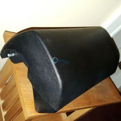 Pedicure Chairs Parts How To Protect Wood Floors From European Touch Spa Footrest