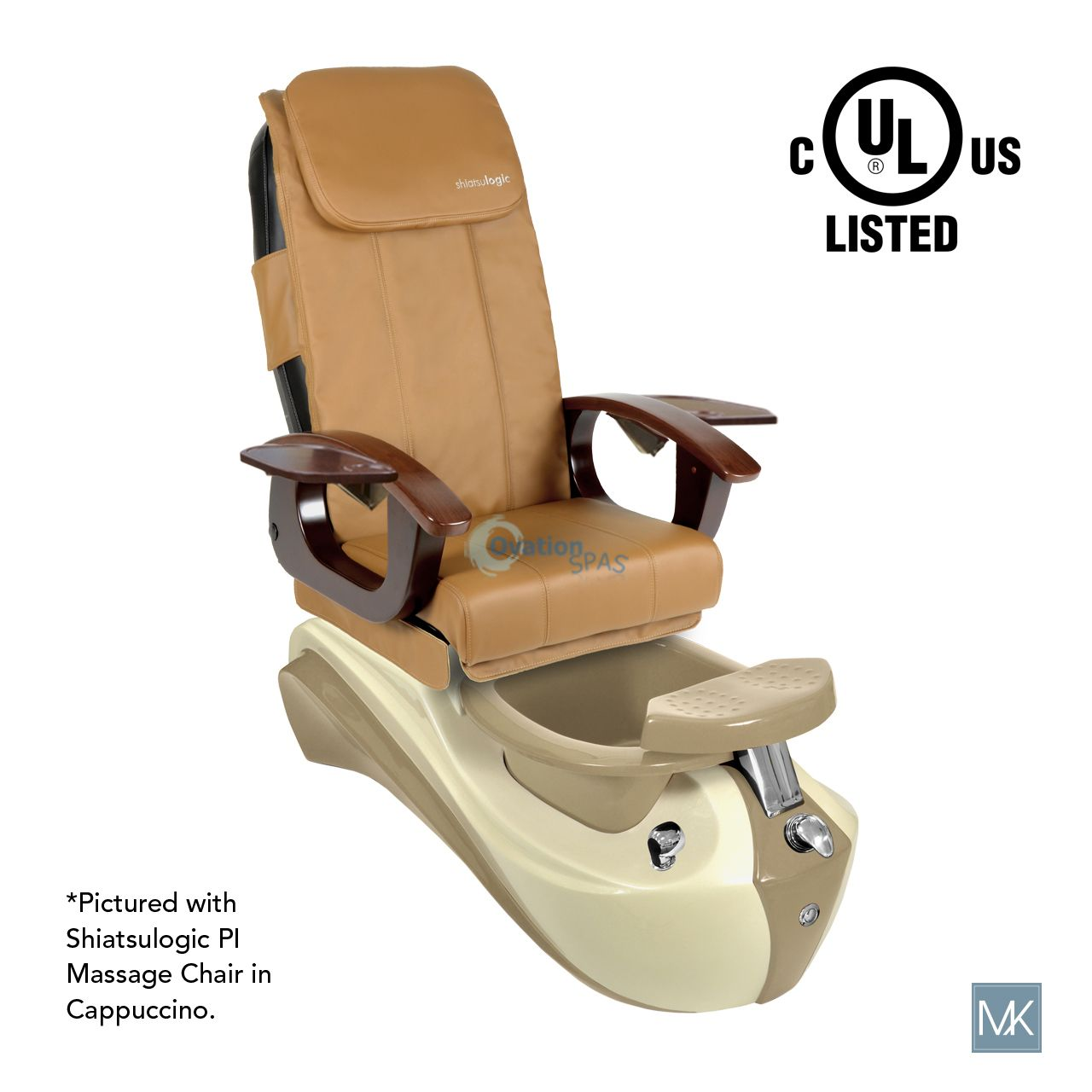 massage chair cheap swing metal stand pedicure chairs