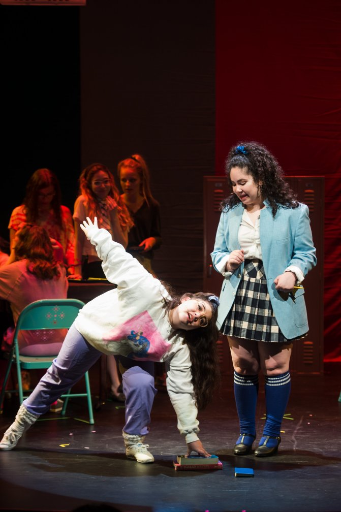 heathers-lockandco-10