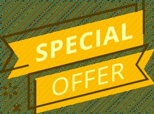 speical offer-2