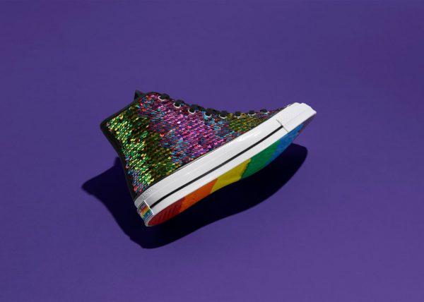 La imagen tiene un atributo ALT vacío; su nombre de archivo es Converse-2020-Pride-Collection-Preview-2-600x428.jpg