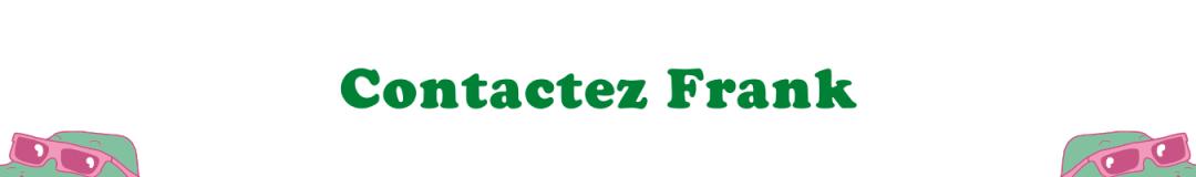 contact torréfacteur Bordeaux