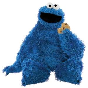 Cookie!