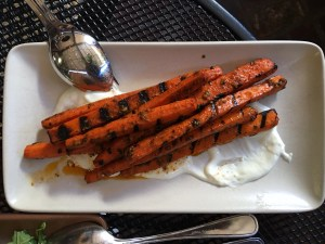 carrots, veggies, healthy, vitamins, Thanksgiving, appetizer, side dish