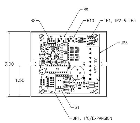 5R7-570A-drawing-top-view