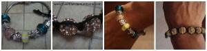 Cutey bracelets, A Bracelet review for cutey