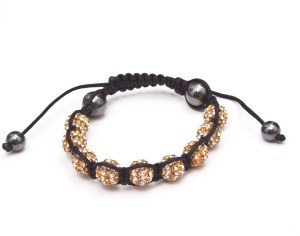 gold-on-white-front-shamballa