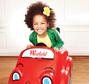 kid_westfield_car