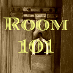 room-101-badge-150