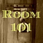 room-101-badge-150