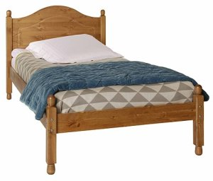 monkeys bed, updating monkey's bedroom