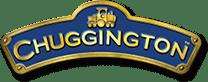 Chuggington website